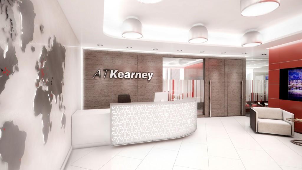 A.T. Kearney Picture