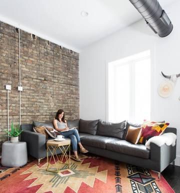Interior Define Company Life And Culture