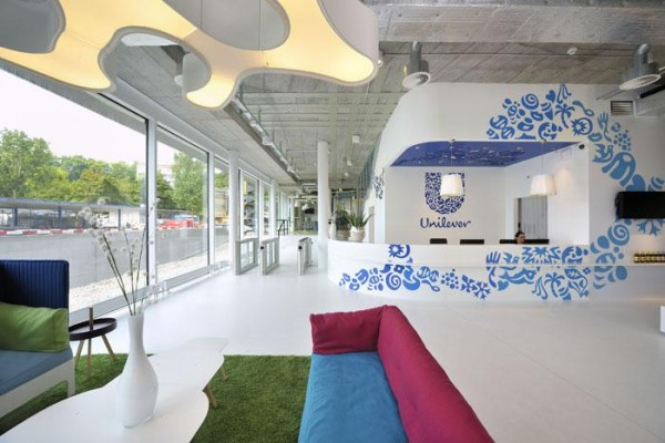 unilever main office. Simple Office Unilever Company Profile  Office Locations Jobs Key People Competitors  Financial Metrics News Life Company Profile On Craftco On Main E