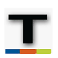 TECHEAD logo
