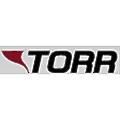 Torr Technologies