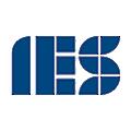 International Equipment Solutions