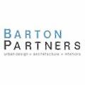 BartonPartners Inc logo