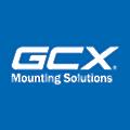 GCX Corporation logo