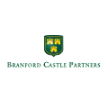 Branford Castle Partners logo