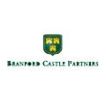 Branford Castle Partners
