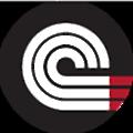 Chapel Steel Corp. logo