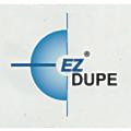 EZ Dupe Inc logo