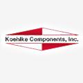 Koehlke Components logo