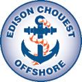 Edison Chouest Offshore