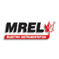 MREL Group of Companies logo