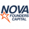Nova Founders Capital logo