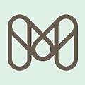 Madderns logo