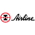 Airline Hydraulics logo