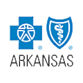 Arkansas Blue Cross logo