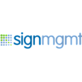 Sign Management Consultants logo
