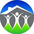 RealtyPRO™ Network, LLC logo