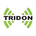 Tridon Communications