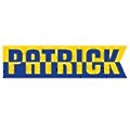 Patrick Terminals logo