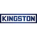 Kingston Machine Tool