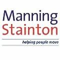 Manning Stainton logo