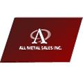 All Metal Sales