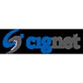 Cignet , LLC logo