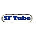 SF Tube logo