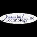 Paravion Technology logo