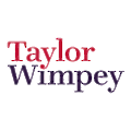 Taylor Wimpey logo