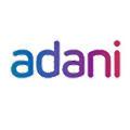 Adani Logistics logo