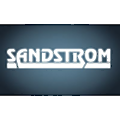Sandstrom Products Company logo