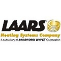 LAARS Heating Systems Co logo