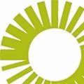 Process Partners logo
