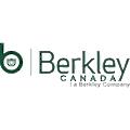 Berkley Canada