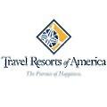 Travel Resorts logo