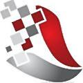 CentX logo
