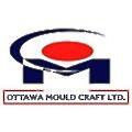 Ottawa Mould Craft