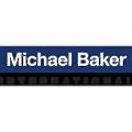 Michael Baker International LLC logo