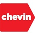 Chevin Fleet Solutions logo