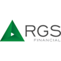 RGS Financial Inc logo