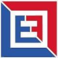 LAYER ELECTRONICS logo