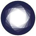 Novadiscovery logo
