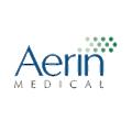 Aerin Medical logo