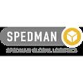 SPEDMAN Global Logistics