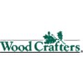 WoodCrafters logo