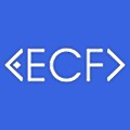 ECF Ltd logo