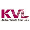 KVL Audio Visual Services