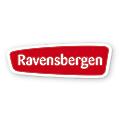 Ravensbergen Food logo