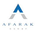 Afarak Group logo